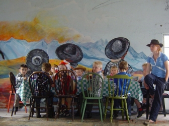party-mural-2006-web