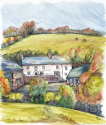 tripp-farm-exmoor-2008