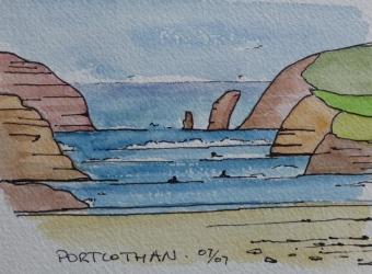 portcothan-beach-cornwall-2007-web