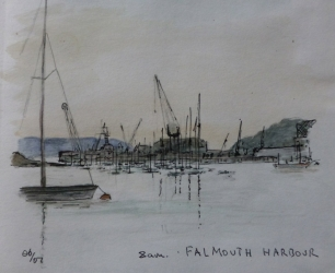 falmouth-harbour-8-am-2007-