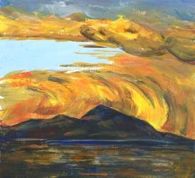 thunder-clouds-sierra-nevada-oct-13-doc