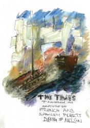 poster-sketch-2005