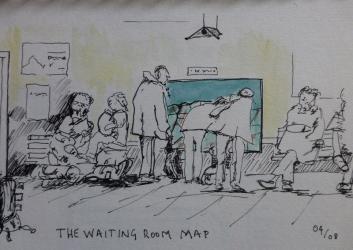 the-railway-station-waiting-room-2008-web