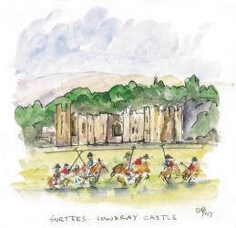 cowdray-castle-2007
