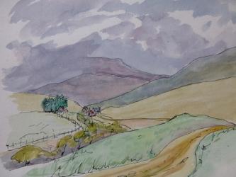 fealar-perthshire-2006-web