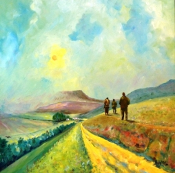 fealar-perthshire-oil-on-canvass-2010-web