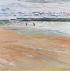 saunton-sands-winter-2012-web