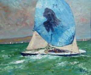 damsel-boat-web