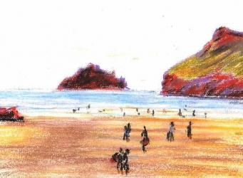 daybreak-polzeath-beach-2004-web