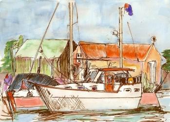 yarmouth-iow-2009-web