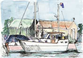 betsey-at-yarmouth-iow