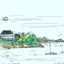 from water sketch small