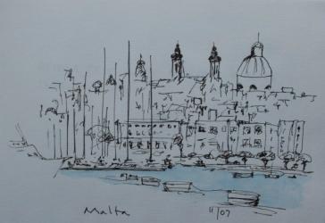 malta-2007