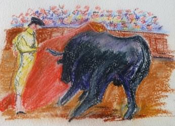 near-seville-bullfight-2008-web