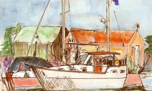 Yarmouth